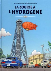 hydrogene1